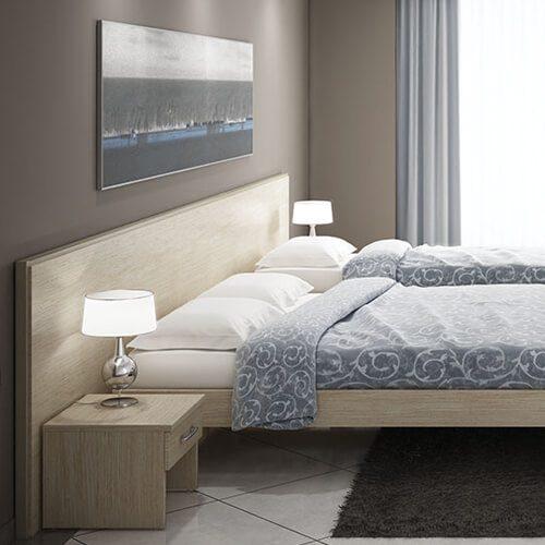 arredamento-alberghi-arredo-hotel-lecce-cdl-italia-salento.jpg