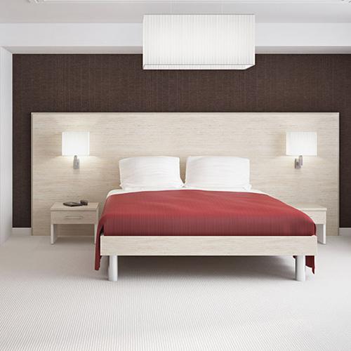 arredamento alberghi b&b arredo hotel lecce cdl italia