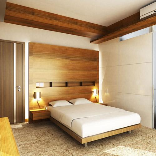 arredamento camera albergo hotel b&b lecce cdl italia