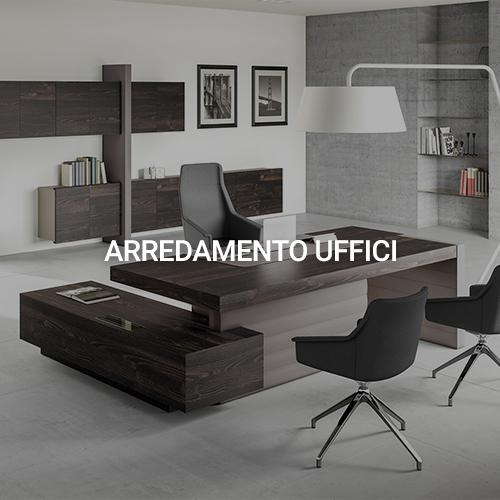 arredamento-ufficio-lecce-e-provincia-cdl-italia