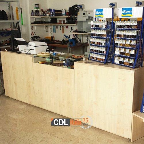 banco vendita ferramenta cdl italia