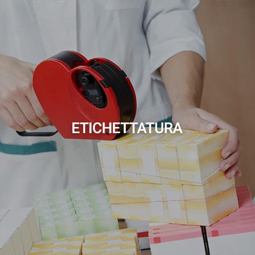 etichettatura-e-imballaggio-lecce-e-provincia-cdl-italia