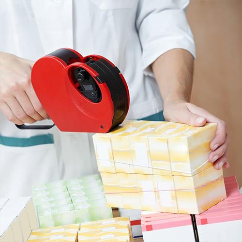 etichettatura-imballaggio-lecce-provincia-cdl-italia