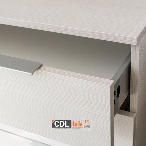 interior design cdl italia