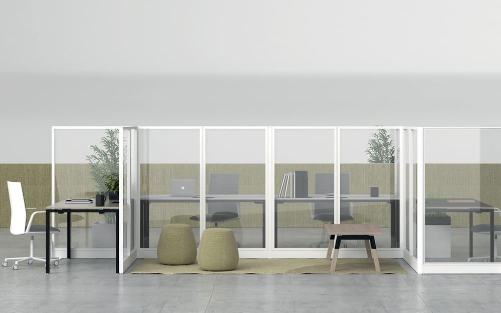 pareti-divisorie-uffici-negozi-lecce-provincia-cdl-italia-1