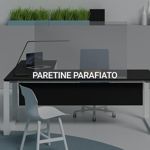 pareti-parafiato-separatori-uffici-negozi-reception-covid-19-lecce-provincia
