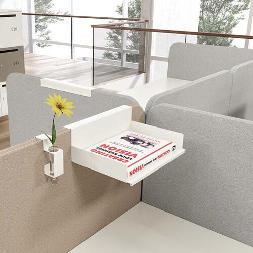 paretine-parafiato-reception-uffici-negozi-lecce-provincia-cdl-italia