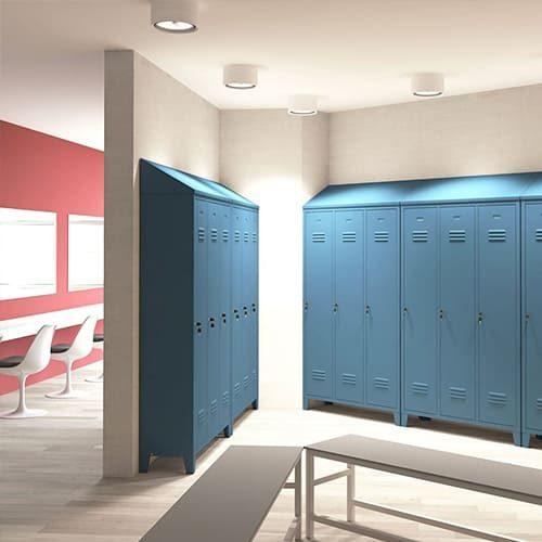 progettazione-scaffalature-magazzino-lecce-cdl-italia