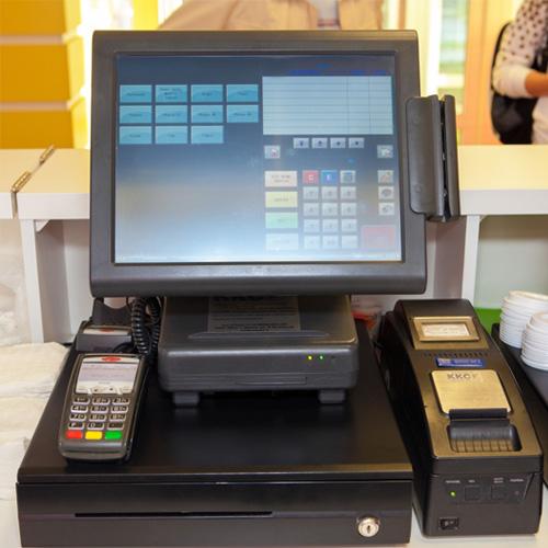 registratore di cassa invio telematico lecce cdl italia