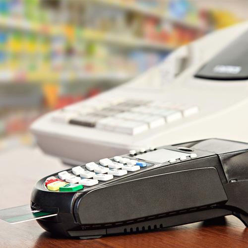 registratore di cassa pos invio telematico lecce cdl italia