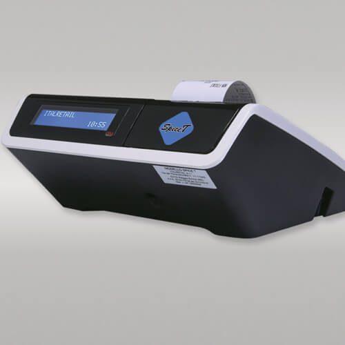 registratore telematico corrispettivi lecce cdl italia