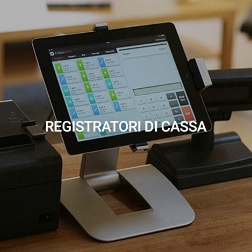 registratori-di-cassa-lecce-e-provincia-cdl-italia