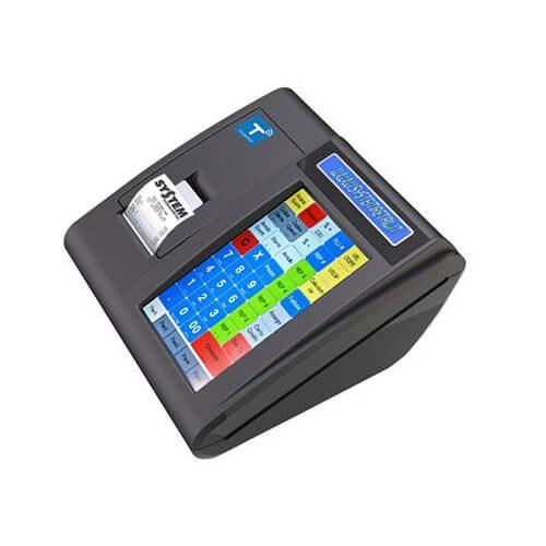 retail registratori di cassa telematici lecce cdl italia