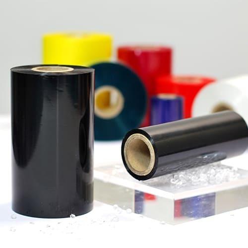 ribbon stampante ufficio - cdl italia - salento