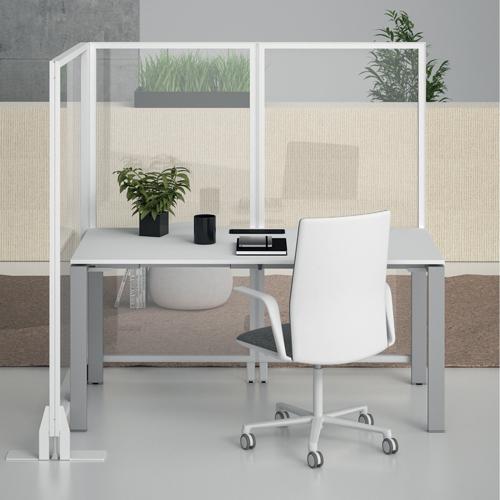 schermo-divisore-uffici-negozi-lecce-provincia-cdl-italia