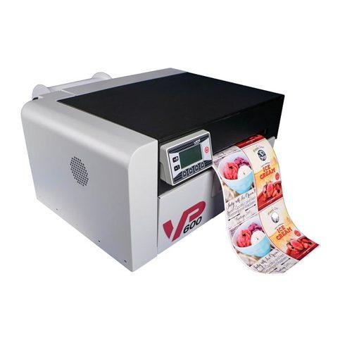 stampante etichettatrice lecce cdl italia