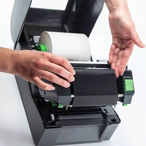 stampante termica lecce cdl italia salento