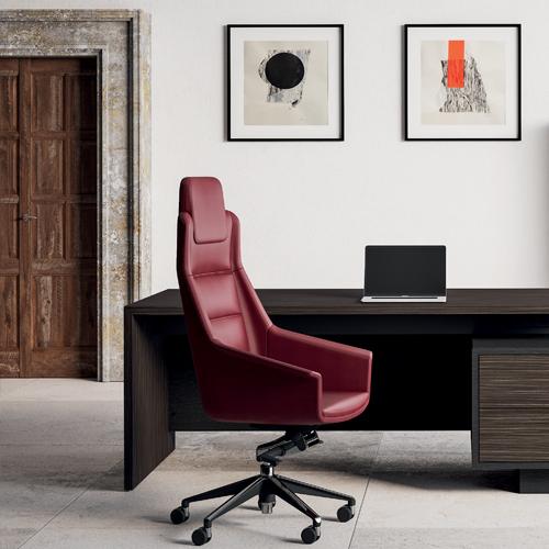 arredo-ufficio-elegante-cdl-italia-lecce-provincia
