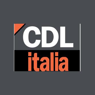 cdl italia arredamenti per uffci e negozi