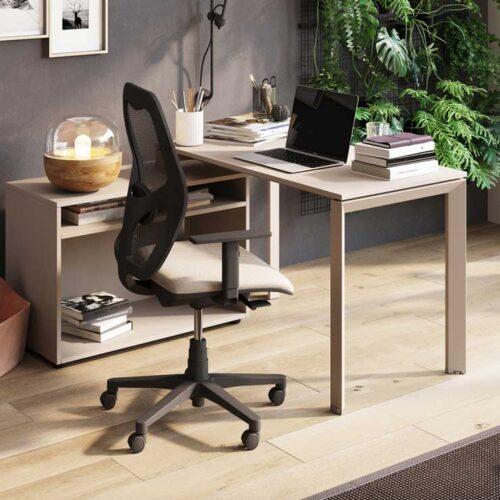 mobili per arredo ufficio di alta qualità a lecce e provincia