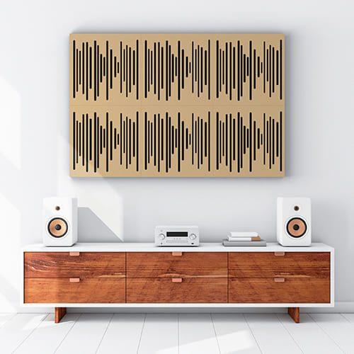 pannelli-fonoassorbenti-a-parete-lecce-cdl-italia