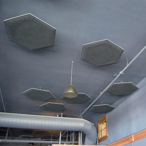 pannelli-fonoassorbenti-a-soffitto-lecce-cdl-italia