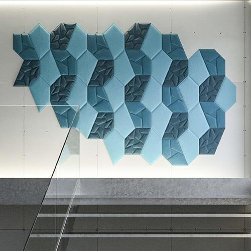 pannello-fonoassorbente-design-lecce-cdl-italia