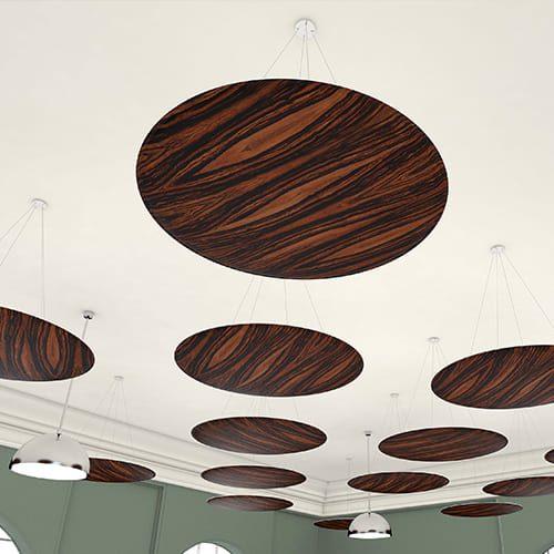 pannello-fonoassorbente-in-legno-a-soffitto-lecce-cdl-italia