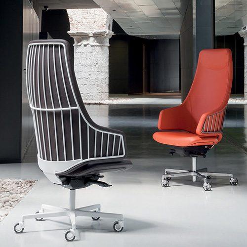 sedia-direzionale-ufficio-elegante-moderna-lussuosa-lecce-cdl-italia