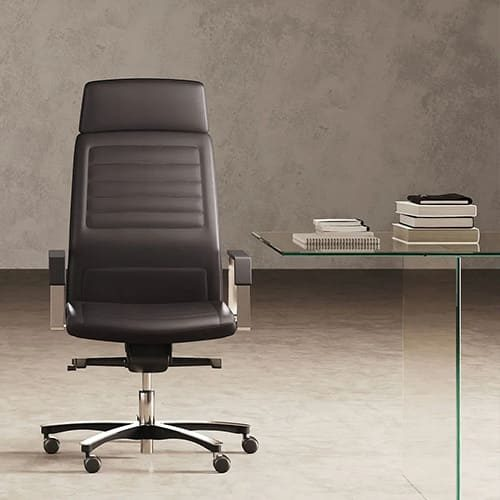 sedia-poltrona-direzionale-ufficio-lecce