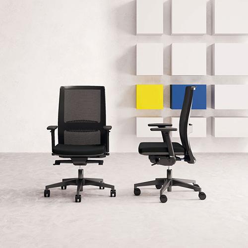 sedia-ufficio-regolabile-con-ruote-lecce-cdl-italia