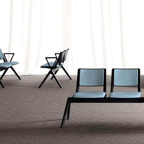 sedie-attesa-ufficio-lecce-cdl-italia-salento