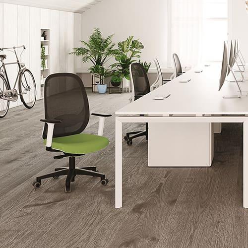sedie-operative-ufficio-lecce