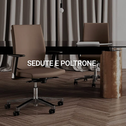 sedute-e-poltrone-ufficio-direzionale-operativo-lecce