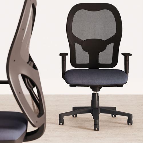 sedute-ergonomiche-per-ufficio-lecce-cdl-italia